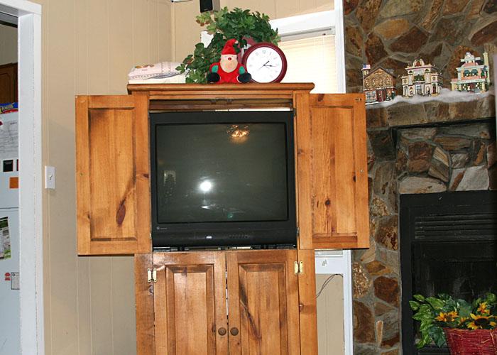 2010 12 16 new hdtv. Black Bedroom Furniture Sets. Home Design Ideas